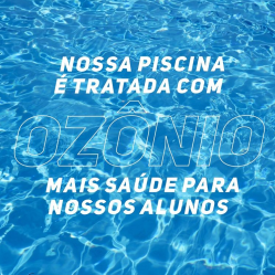Acqua Ozonio