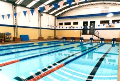 piscina2b