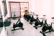 spinning1a